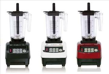 Omniblend TM800A prof. blender 1.5L 38000rpm