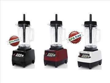 Omniblend TM800A profesionalni blender 2L 38000rpm