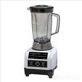 Vegavita power blender VBL-1000 3L 39000rpm