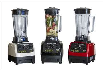 Vegavita power blender VBL-767 2L 34000rpm
