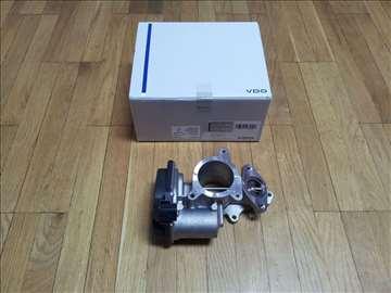 Egr ventil Audi A4 A6 2.0tdi