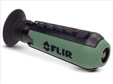Flir Scout TK monokular- termovizija, nov