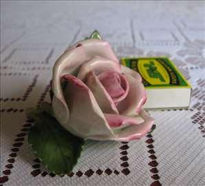 Original Herend ruža