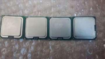 Povoljno Itelovi procesori
