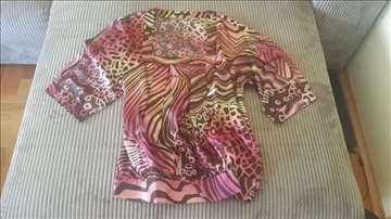 Tunika - košulja Sasch