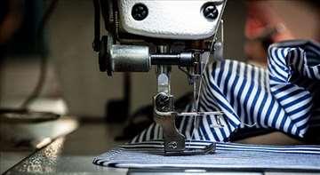 Krojačke popravke - Voždovac