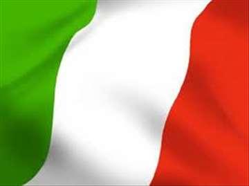 Italijanski jezik, časovi