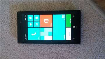 Nokia Lumia 928 Verizon