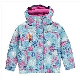 Frozen ski jakna
