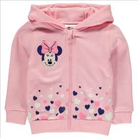 Mickey/Minnie duksić