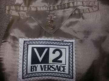 Kaput Versace
