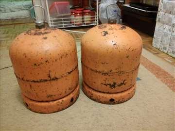 Plinska boca od 3kg rezervisano