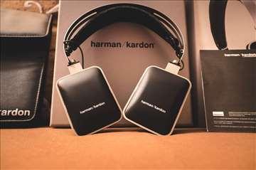 Harman Kardon CL