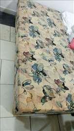 Krevet novo