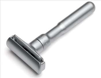 Merkur Futur Solingen brijač - Original