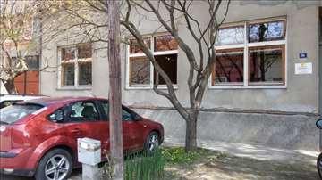Poslovni prostor u Centru Subotice ID#77