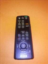 Sony daljinski RMT-V256