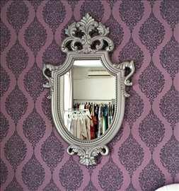 Stilsko ogledalo UNIKAT !
