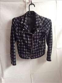 H&M ženska jaknica
