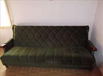 Kauč 2 komada