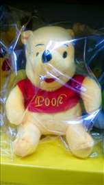 Winnie Pooh plišana igračka