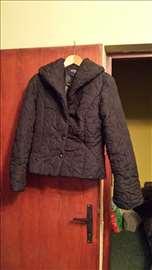 Ženska zimska jaknica