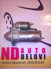 Alnaser VW PASSAT B5 AUDI A4 1.9 TDI 068911024E
