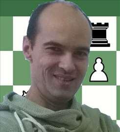 Časovi šaha preko interneta