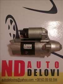 Opel Antara 2.2 CDTI Alnaser 25186039