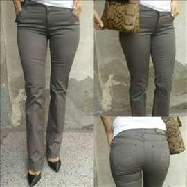 Zara pantalone lux colection