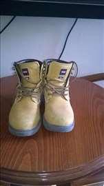 Cipele za dečaka