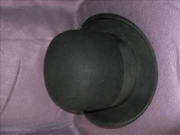 Gospodski šešir Flechet