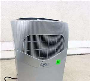 Isušivač vlage Suntech 10 lit na dan br 13