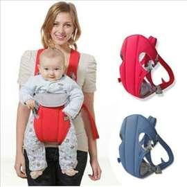 Kengur nosiljka za bebe