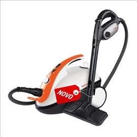 Paročistač Polti Smart AirPlus sa dezodoratorom