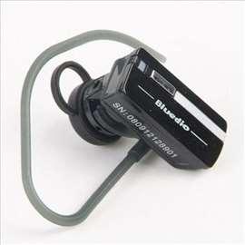 Bluetooth slušalice J9 za Sony Ericsson