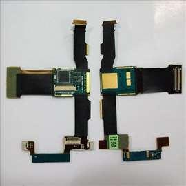 Flet kablovi za Sony Ericsson modele