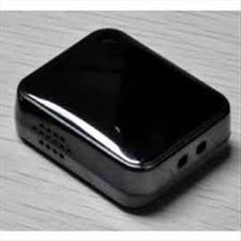 GSM špijun bubica