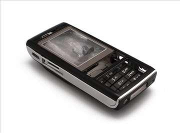 Maskice za Sony Ericsson k800