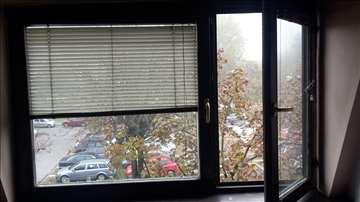 Prozori, polovni