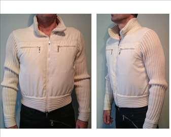 Sorbino, prelepa sportska jakna,malo nošena,vel. L