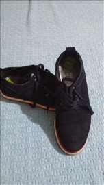 Exit cipele