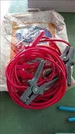 Kablovi za starotvanje/paljenje
