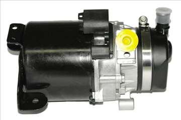 Mini Cooper, S, Hidraulicna Pumpa Servo Upravljaca