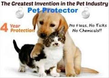 Pet Protektor orginal