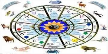 Astrologija. Ne verujte, proverite
