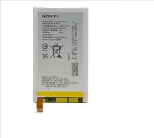 Baterija za sony xperia e4g original