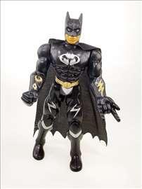 Batman akciona Figura 42cm - novo