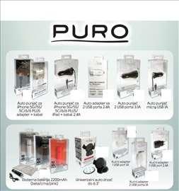 Dodatna oprema Puro za sony modele