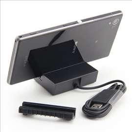 Dok stanice za Sony Z3 compact